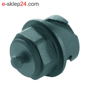 STX V1 nasadka ochronna wtyku RJ45 – Telegartner