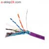 CAA00251 kabel ekran kat.6 Molex