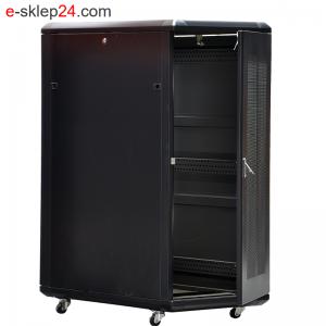 Szafa serwerowa 27U G3 600 – TOTEN