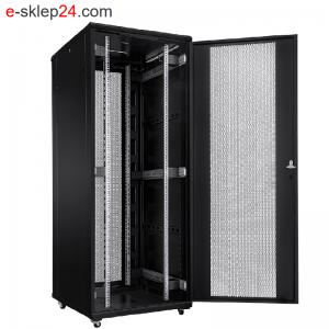 Szafa serwerowa 42U G3 600 – TOTEN