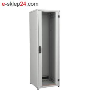 Szafa serwerowa 42U 600 x 600 – ZPAS