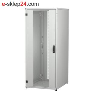Szafa serwerowa 42U 800 x 1000 – ZPAS