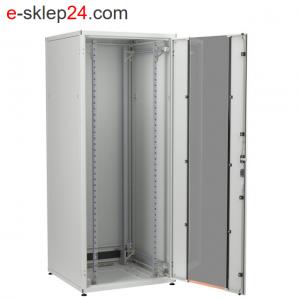 Szafa serwerowa 42U 800 x 800 – ZPAS