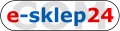 logo_e-sklep24 v4